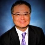 Maurice K. Chung