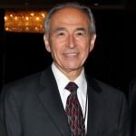 Michael S. Kavic