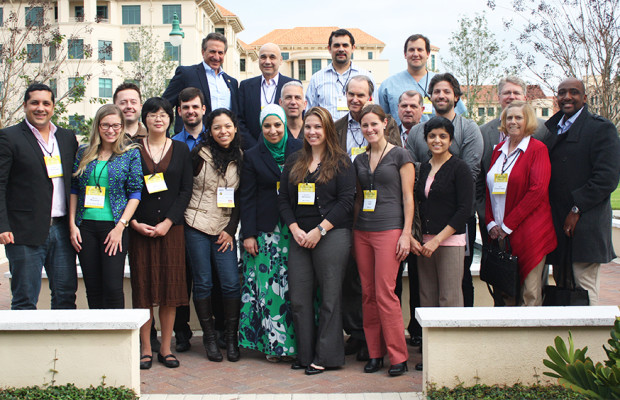 SLS Hands-On MultiSpecialty Summit for senior Residents and Fellows