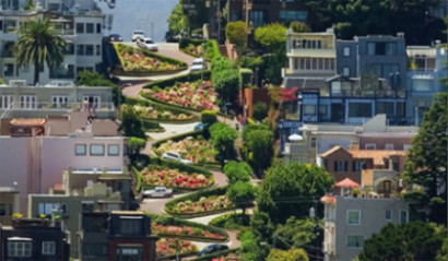 Tips for your MIS Week 2017—A Memorable San Francisco Visit